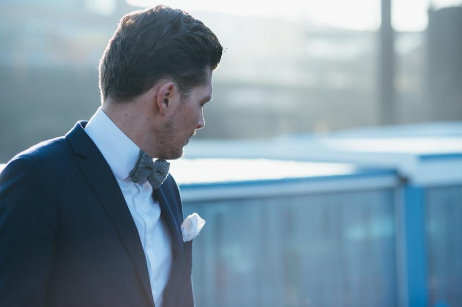 Foto, Styled, Wedding, deluxe, Hamburg, Kathrin Stahl, 006