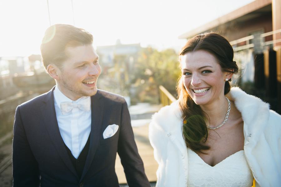 Foto, Styled, Wedding, deluxe, Hamburg, Kathrin Stahl, 010