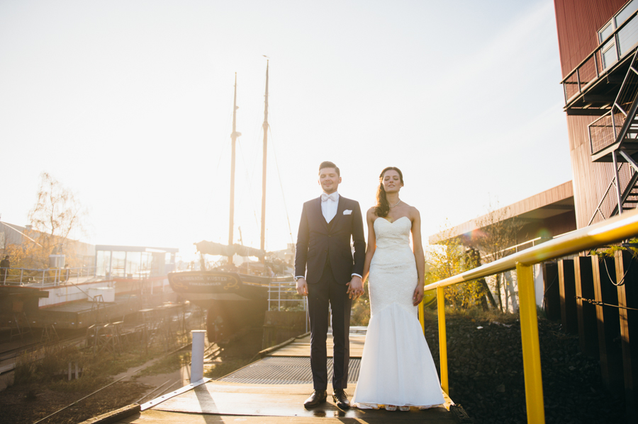 Foto, Styled, Wedding, deluxe, Hamburg, Kathrin Stahl, 011