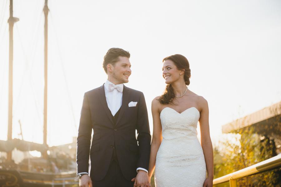 Foto, Styled, Wedding, deluxe, Hamburg, Kathrin Stahl, 012