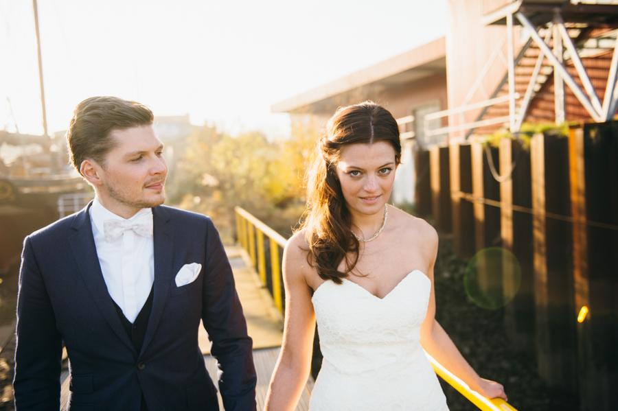 Foto, Styled, Wedding, deluxe, Hamburg, Kathrin Stahl, 013