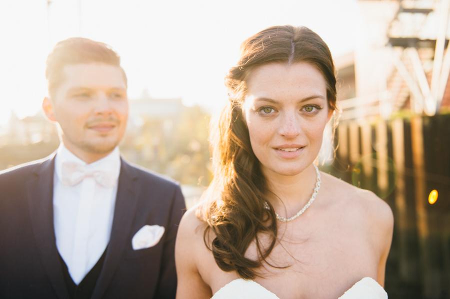 Foto, Styled, Wedding, deluxe, Hamburg, Kathrin Stahl, 014