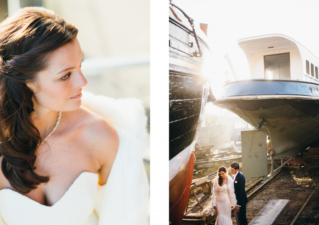 Foto, Styled, Wedding, deluxe, Hamburg, Kathrin Stahl, 017