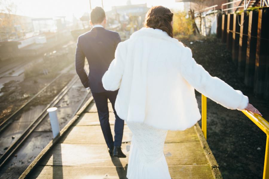 Foto, Styled, Wedding, deluxe, Hamburg, Kathrin Stahl, 018