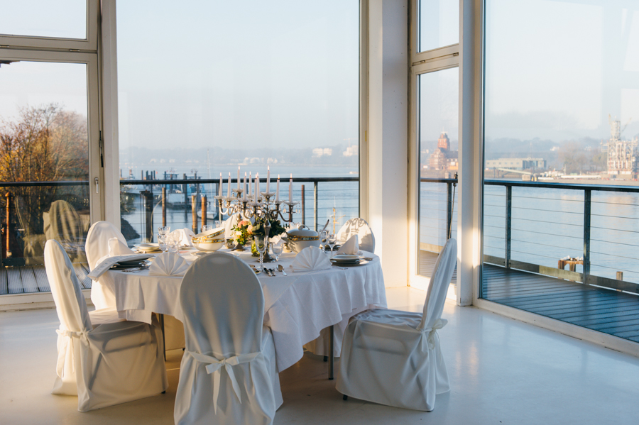Foto, Styled, Wedding, deluxe, Hamburg, Kathrin Stahl, 019