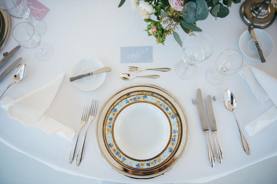 Foto, Styled, Wedding, deluxe, Hamburg, Kathrin Stahl, 021