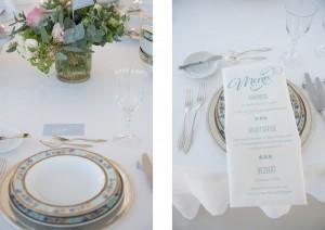 Foto-Styled-Wedding-deluxe-Hamburg-Kathrin-Stahl-022