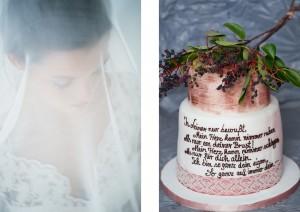 Foto-Styled-Wedding-deluxe-Hamburg-Kathrin-Stahl-023