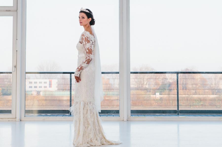 Foto-Styled-Wedding-deluxe-Hamburg-Kathrin-Stahl-026
