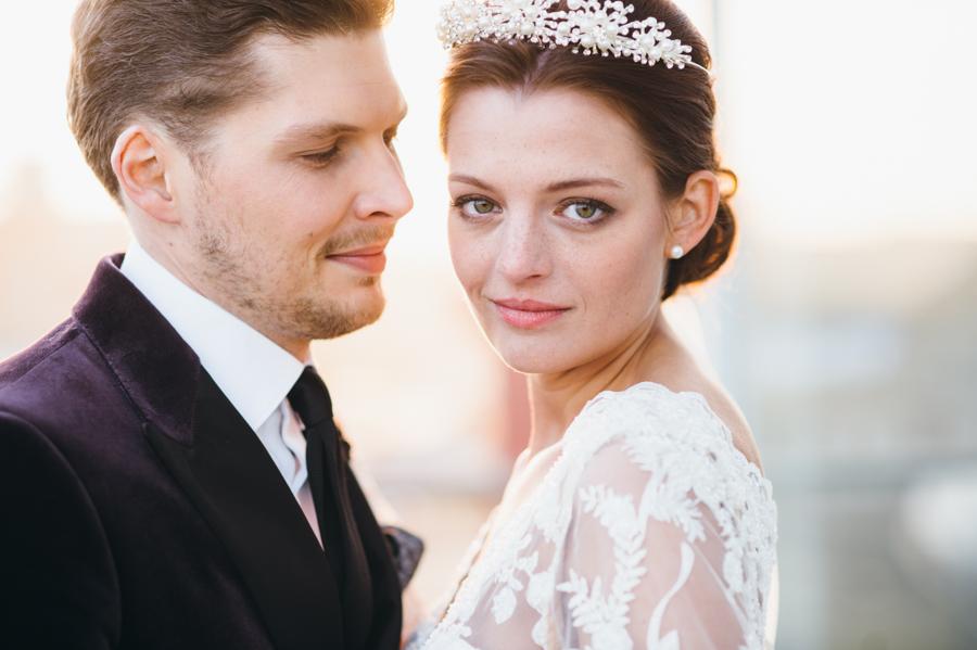 Foto-Styled-Wedding-deluxe-Hamburg-Kathrin-Stahl-027