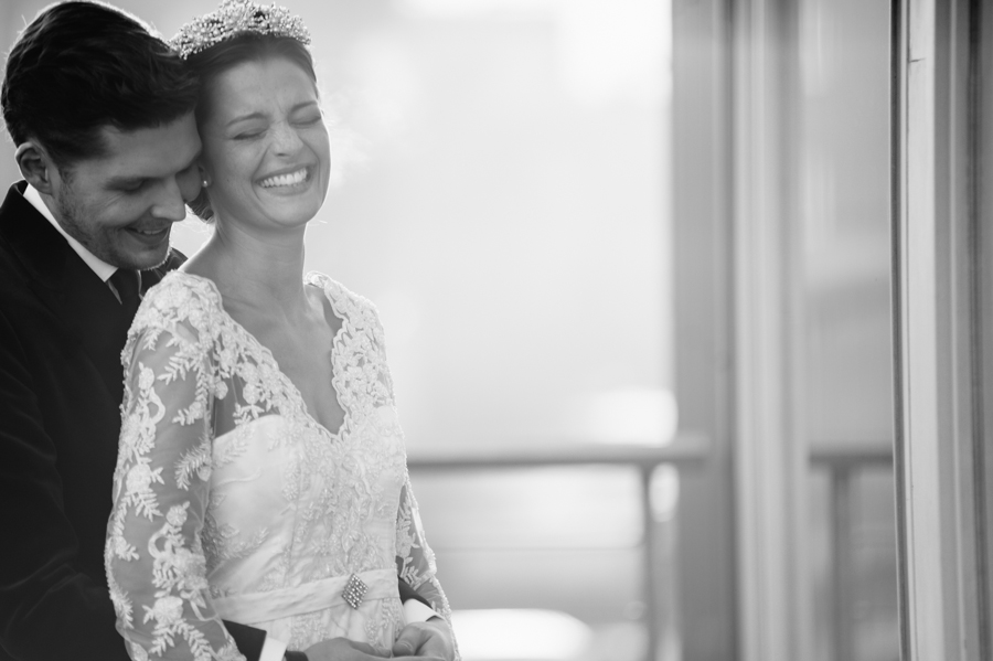 Foto-Styled-Wedding-deluxe-Hamburg-Kathrin-Stahl-028