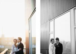Foto-Styled-Wedding-deluxe-Hamburg-Kathrin-Stahl-029