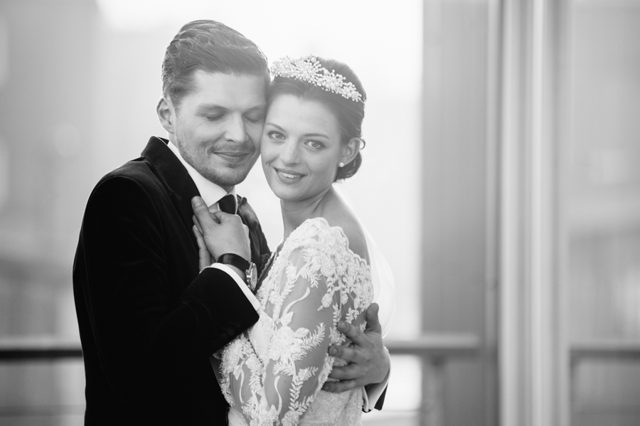 Foto-Styled-Wedding-deluxe-Hamburg-Kathrin-Stahl-030