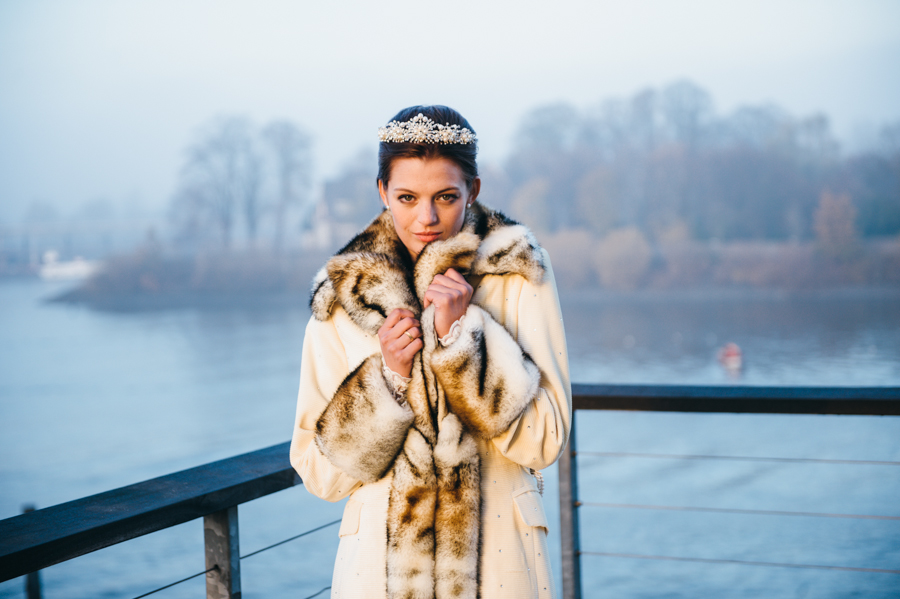 Foto-Styled-Wedding-deluxe-Hamburg-Kathrin-Stahl-031