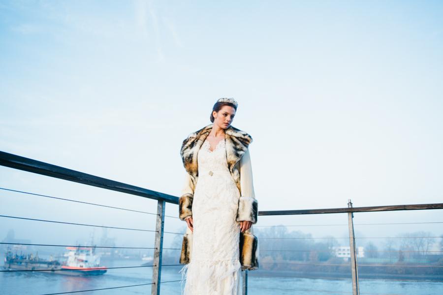 Foto-Styled-Wedding-deluxe-Hamburg-Kathrin-Stahl-033