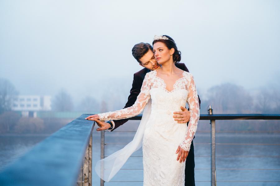 Foto-Styled-Wedding-deluxe-Hamburg-Kathrin-Stahl-035