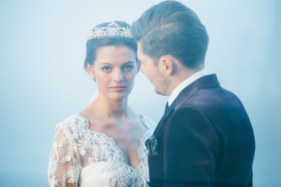 Foto-Styled-Wedding-deluxe-Hamburg-Kathrin-Stahl-036