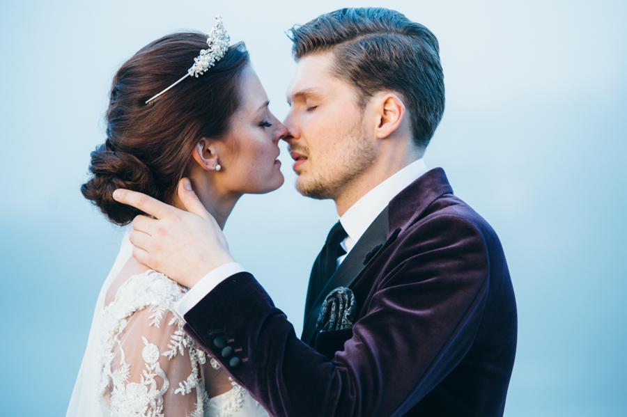 Foto-Styled-Wedding-deluxe-Hamburg-Kathrin-Stahl-037