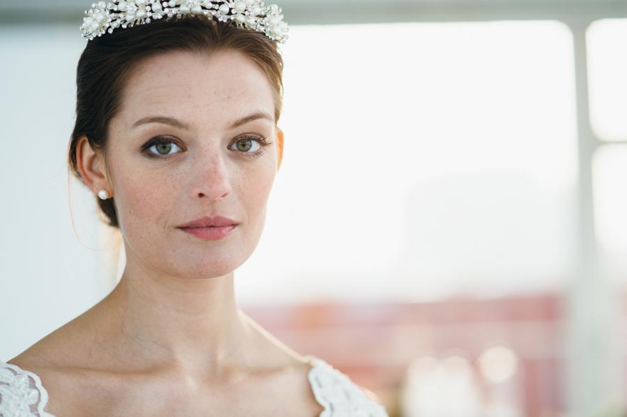 Foto-Styled-Wedding-deluxe-Hamburg-Kathrin-Stahl-039