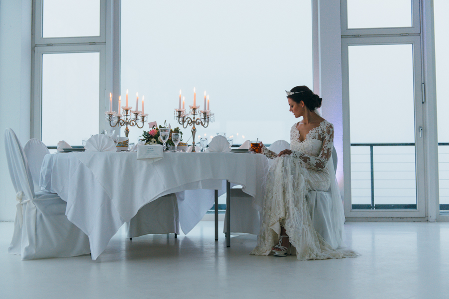 Foto-Styled-Wedding-deluxe-Hamburg-Kathrin-Stahl-041