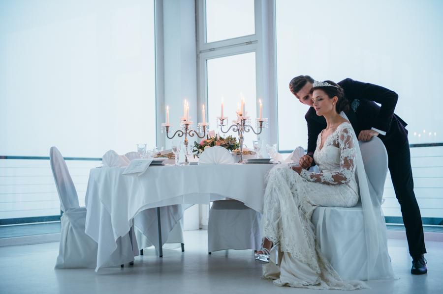 Foto-Styled-Wedding-deluxe-Hamburg-Kathrin-Stahl-042
