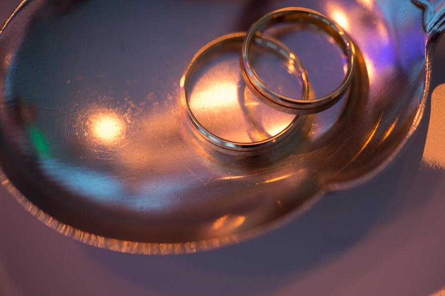 Foto-Styled-Wedding-deluxe-Hamburg-Kathrin-Stahl-044