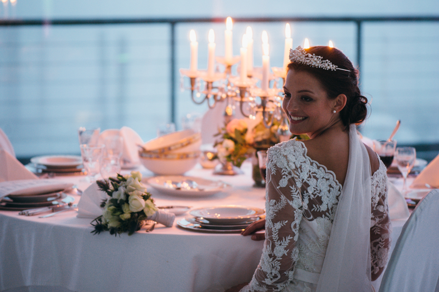 Foto, Styled, Wedding, deluxe, Hamburg, Kathrin Stahl, 045
