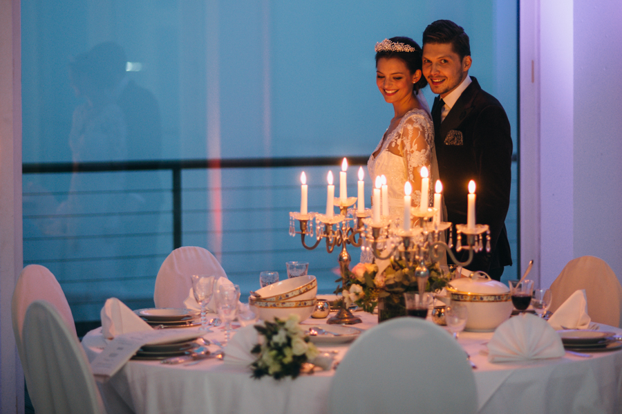 Foto, Styled, Wedding, deluxe, Hamburg, Kathrin Stahl, 046