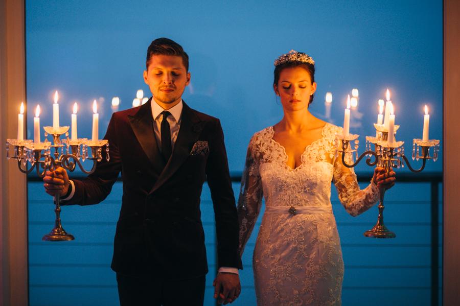 Foto, Styled, Wedding, deluxe, Hamburg, Kathrin Stahl, 047