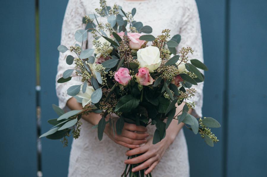 Foto, Styled, Wedding, deluxe, Hamburg, Kathrin Stahl, 049