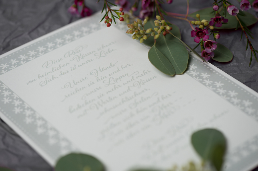 Foto, Styled, Wedding, deluxe, Hamburg, Kathrin Stahl, 050