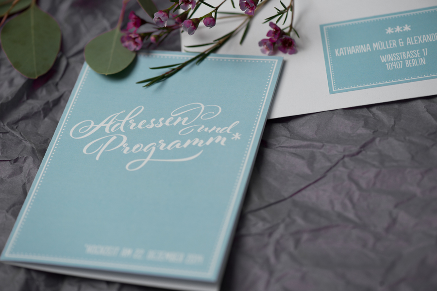 Foto, Styled, Wedding, deluxe, Hamburg, Kathrin Stahl, 052
