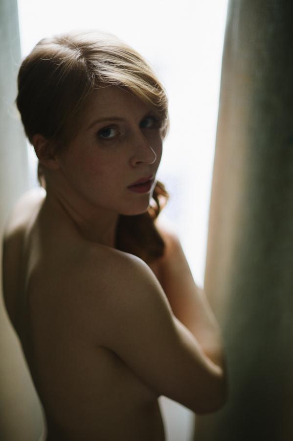 Boudoir, Akt, Fotografin, Hamburg, Kathrin Stahl74