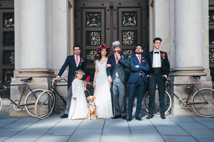Fotograf_Hamburg_Hochzeit_LadageOelke_KathrinStahl,013