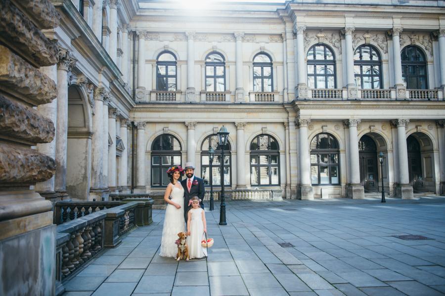 Fotograf_Hamburg_Hochzeit_LadageOelke_KathrinStahl,016