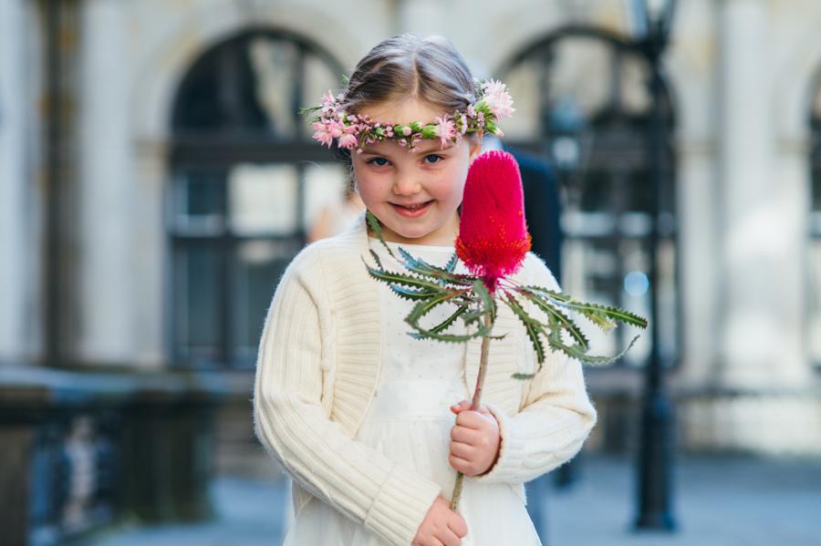 Fotograf_Hamburg_Hochzeit_LadageOelke_KathrinStahl,019