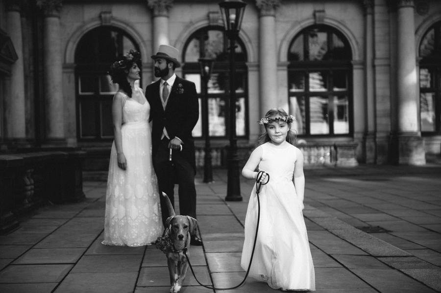 Fotograf_Hamburg_Hochzeit_LadageOelke_KathrinStahl,020