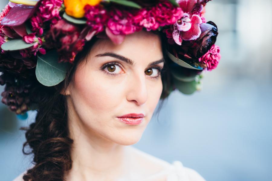 Fotograf_Hamburg_Hochzeit_LadageOelke_KathrinStahl,023