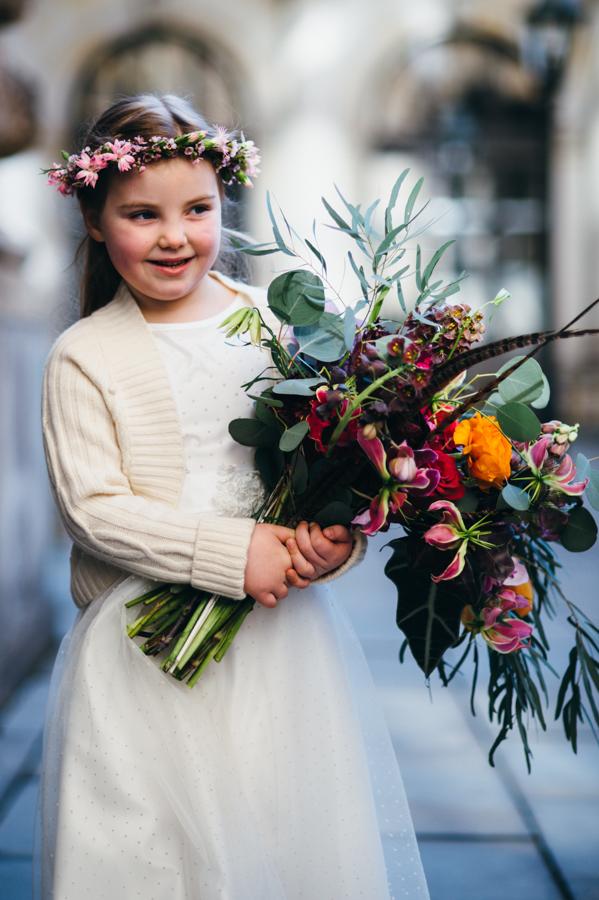 Fotograf_Hamburg_Hochzeit_LadageOelke_KathrinStahl,028