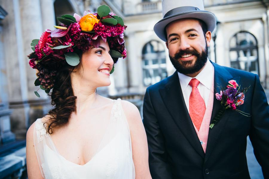 Fotograf_Hamburg_Hochzeit_LadageOelke_KathrinStahl,031