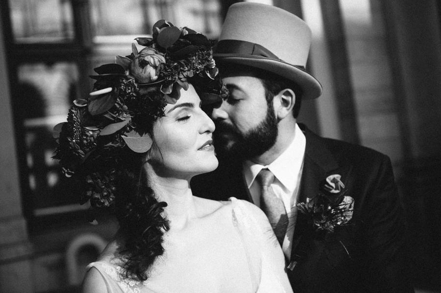 Fotograf_Hamburg_Hochzeit_LadageOelke_KathrinStahl,034