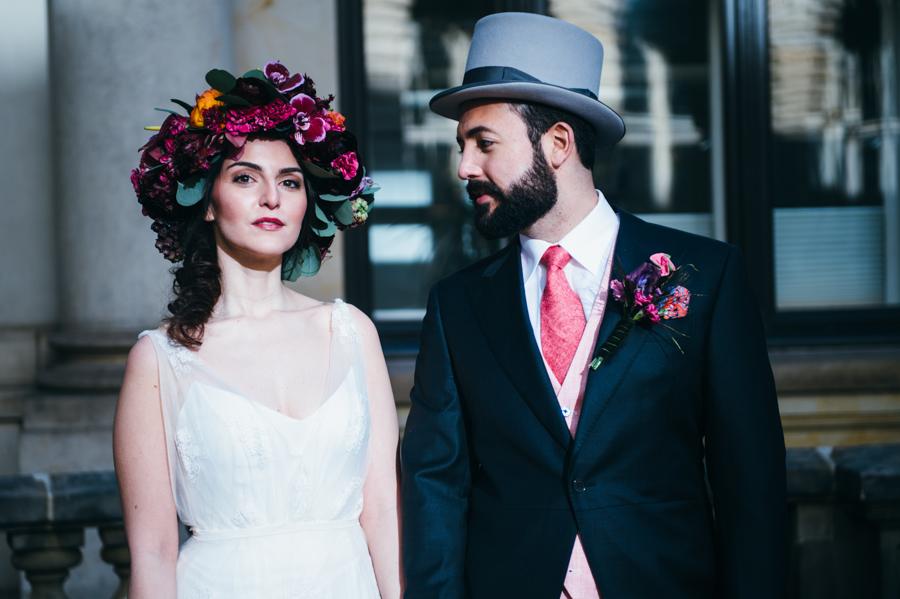 Fotograf_Hamburg_Hochzeit_LadageOelke_KathrinStahl,035