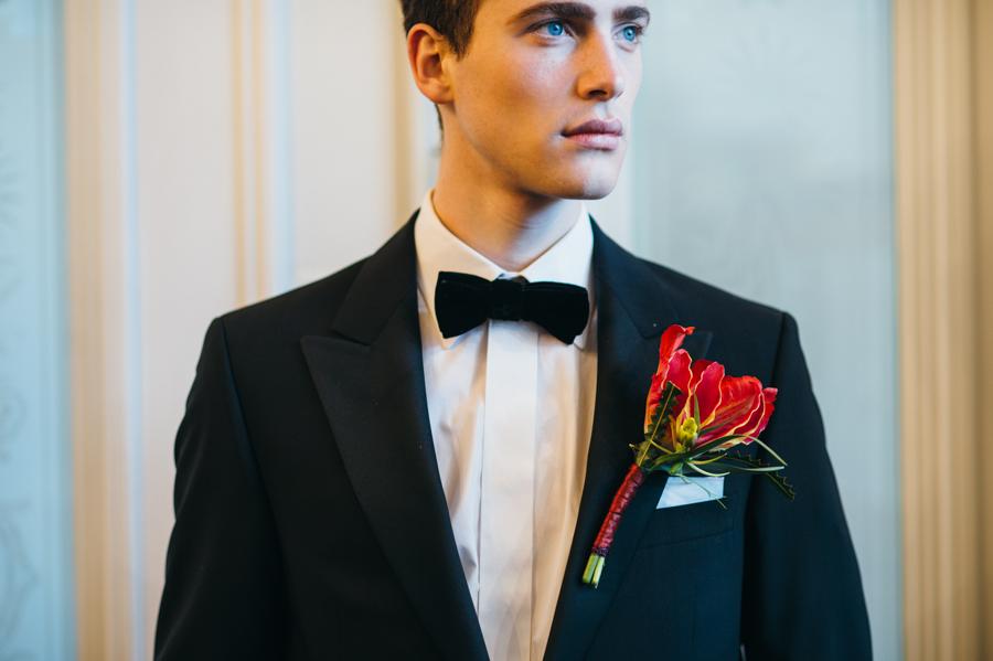 Fotograf_Hamburg_Hochzeit_LadageOelke_KathrinStahl,043