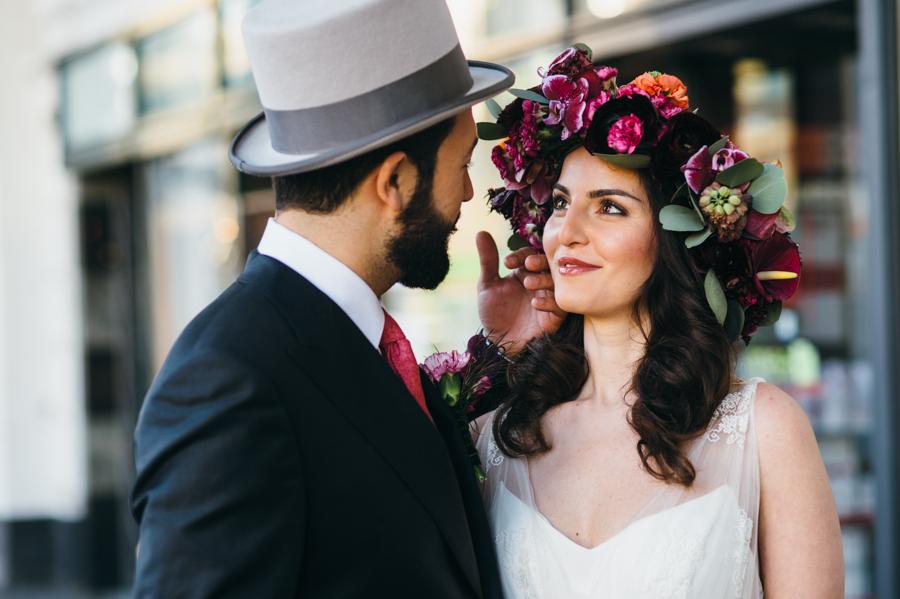 Fotograf_Hamburg_Hochzeit_LadageOelke_KathrinStahl,046