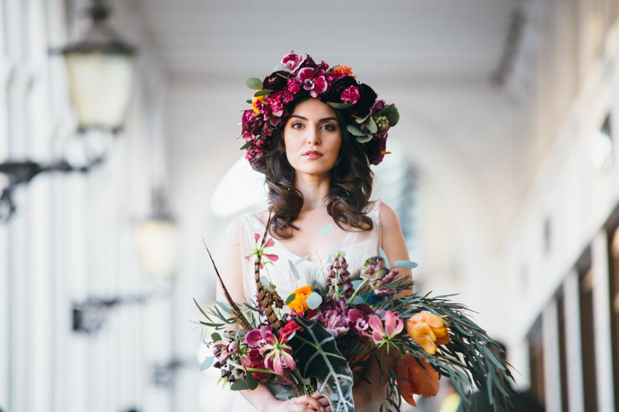 Fotograf_Hamburg_Hochzeit_LadageOelke_KathrinStahl,049