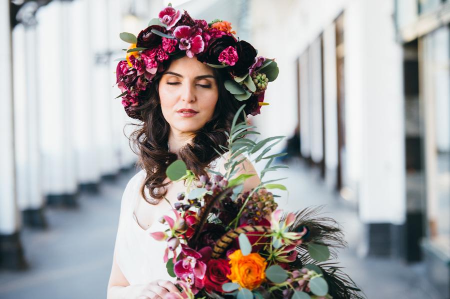 Fotograf_Hamburg_Hochzeit_LadageOelke_KathrinStahl,050