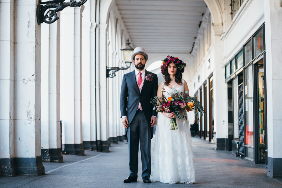 Fotograf_Hamburg_Hochzeit_LadageOelke_KathrinStahl,051