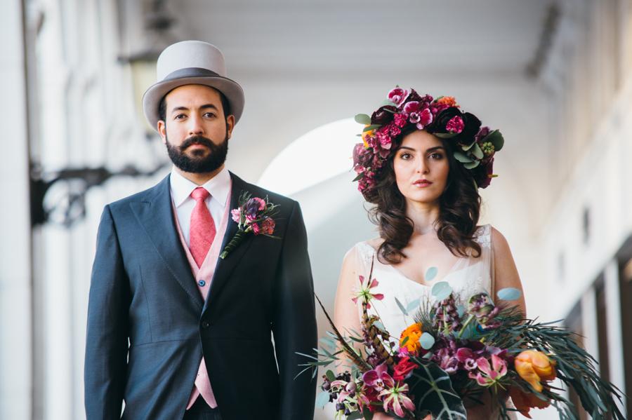 Fotograf_Hamburg_Hochzeit_LadageOelke_KathrinStahl,052