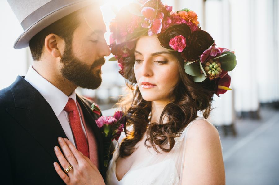 Fotograf_Hamburg_Hochzeit_LadageOelke_KathrinStahl,055
