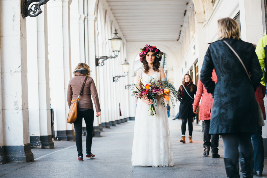 Fotograf_Hamburg_Hochzeit_LadageOelke_KathrinStahl,057